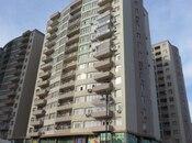 2-комн. офис - м. Шах Исмаил Хатаи - 92 м²