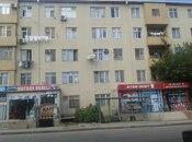 1 otaqlı köhnə tikili - 20 Yanvar m. - 33 m²
