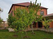 Bağ - Xəzər r. - 400 m²