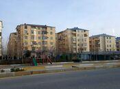 2-комн. новостройка - пос. Масазыр - 57 м²