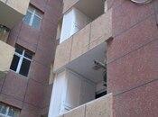 2-комн. новостройка - пос. Ени Ясамал - 76.5 м²