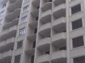 4-комн. новостройка - пос. Бёюк-Шор - 236 м²