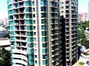 4 otaqlı yeni tikili - 28 May m. - 205 m²