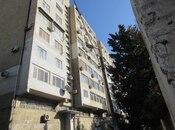 3 otaqlı köhnə tikili - Yasamal r. - 102 m²