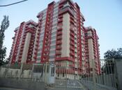 3 otaqlı yeni tikili - Neftçilər m. - 98 m²