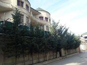 7-комн. дом / вилла - м. Насими - 650 м²
