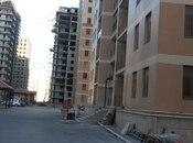 1-комн. новостройка - пос. Ясамал - 40.5 м²