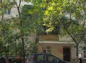 2 otaqlı köhnə tikili - Yasamal r. - 46 m²