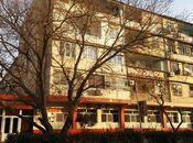 2 otaqlı köhnə tikili - Qara Qarayev m. - 48 m²