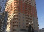 1-комн. новостройка - пос. Ясамал - 71 м²