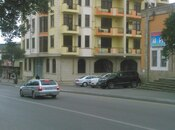 2-комн. новостройка - м. Мемар Аджеми - 74 м²