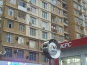 4-комн. новостройка - м. Ази Асланова - 160 м²