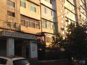 4-комн. вторичка - м. Ахмедлы - 110 м²
