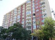 2-комн. новостройка - пос. 9-й мкр - 80 м²