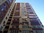 2 otaqlı köhnə tikili - Nəriman Nərimanov m. - 82 m²