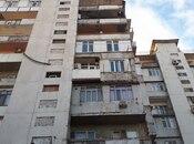 1 otaqlı köhnə tikili - Həzi Aslanov m. - 42 m²