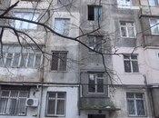 2-комн. вторичка - м. Мемар Аджеми - 48 м²