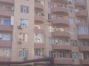 1 otaqlı yeni tikili - Elmlər Akademiyası m. - 56.8 m²