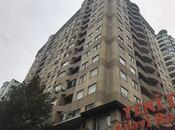 3-комн. новостройка - м. Эльмляр Академиясы - 98 м²