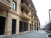 Объект - м. Шах Исмаил Хатаи - 284 м²