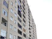 3 otaqlı yeni tikili - Həzi Aslanov m. - 140 m²