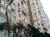 3-комн. новостройка - м. Иншаатчылар - 130 м²