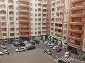 3 otaqlı yeni tikili - Badamdar q. - 131 m²