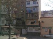 3 otaqlı köhnə tikili - Yeni Günəşli q. - 64 m²
