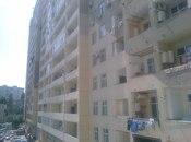 3-комн. новостройка - пос. 4-й мкр - 120 м²