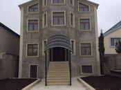 7-комн. дом / вилла - Сабаильский р. - 300 м²
