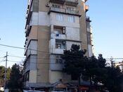 2 otaqlı köhnə tikili - Nəsimi m. - 65 m²