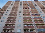 1 otaqlı yeni tikili - Nərimanov r. - 72 m²