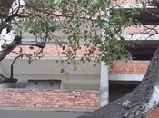 3-комн. новостройка - пос. 3-й мкр - 112 м²