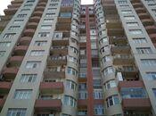 2 otaqlı yeni tikili - Azadlıq Prospekti m. - 90 m²