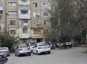 2 otaqlı köhnə tikili - Yeni Günəşli q. - 38 m²