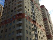 3 otaqlı yeni tikili - Elmlər Akademiyası m. - 145 m²