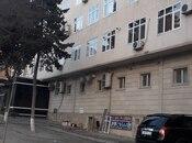 3 otaqlı köhnə tikili - Bakıxanov q. - 67 m²
