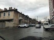 2 otaqlı köhnə tikili - Qara Qarayev m. - 67 m²