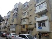 5-комн. офис - Ясамальский р. - 140 м²