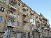 2-комн. вторичка - пос. Баилова - 54 м²