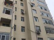 2 otaqlı yeni tikili - Həzi Aslanov q. - 82 m²