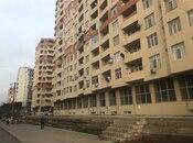 Obyekt - Xətai r. - 550 m²
