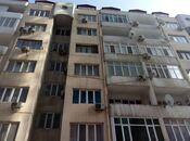 5 otaqlı yeni tikili - İçəri Şəhər m. - 300 m²