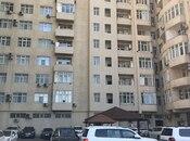 4 otaqlı yeni tikili - Nəsimi r. - 178 m²