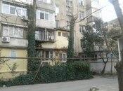 1-комн. вторичка - пос. Ясамал - 34 м²