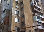 3-комн. вторичка - м. Ахмедлы - 50 м²