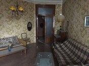4 otaqlı köhnə tikili - Sahil m. - 120 m² (2)