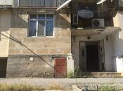 2 otaqlı köhnə tikili - Zığ q. - 55 m²