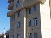 2 otaqlı yeni tikili - Nərimanov r. - 77 m²