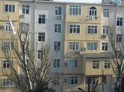 2-комн. вторичка - м. Мемар Аджеми - 36 м²